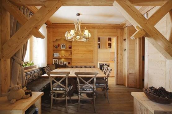 apartament-lemn