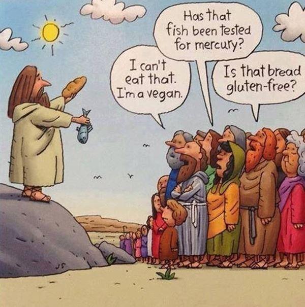 Isus-MODERN