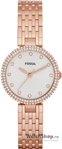ceas-fossil-olive-es3347-173860