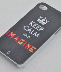 husa-iphone-keep-calm-420x495