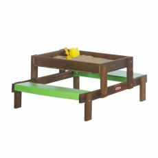 jucarii_thumb-172847-2-in-1-Sand-and-Picnic-Table--1---Large-1398257458_14987_1