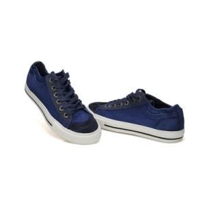 pantofi-barbatesti-sport-albastru