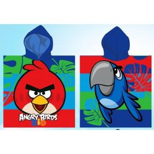 angry-birds-rio-prosop-cu-gluga-din-bumbac-pentru-copii-60x120-cm-stn820350
