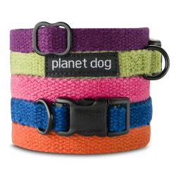 planet-dog-hemp-zgarda-din-canepa