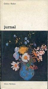 odilon-redon-jurnal-meridiane-1978-l-139535-299x299