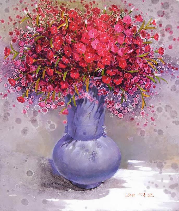 yi-seong-bu-korean-painter-5