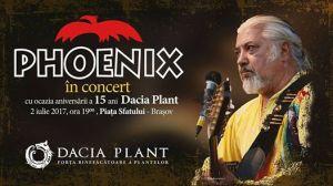 pheonix-dacia-plant