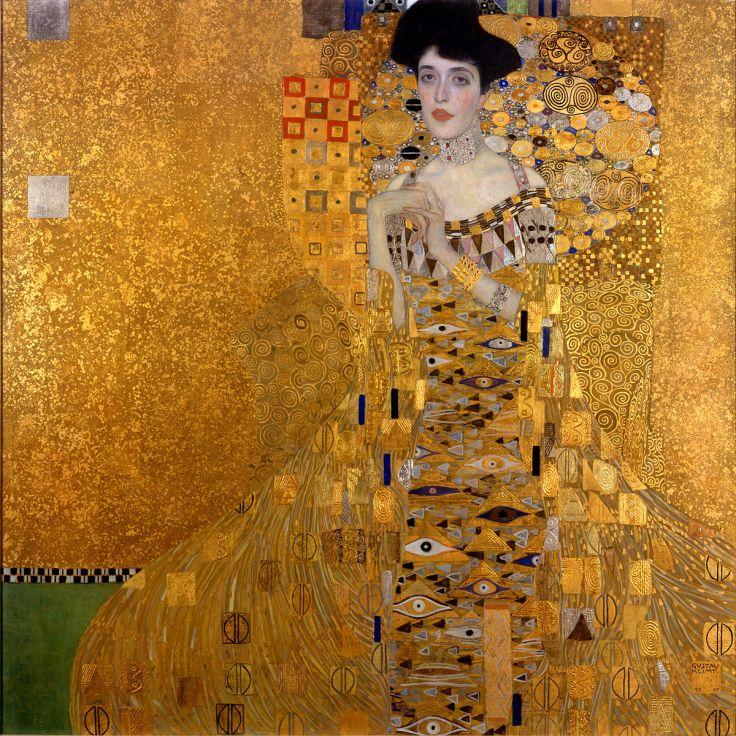 1200px-Gustav_Klimt_046