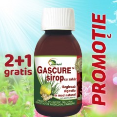 GASCURE_SIROP__55158_std
