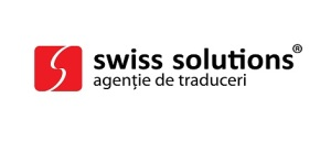 logo_swiss_solutions-patrat