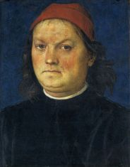800px-Pietro_Perugino_cat52a-1
