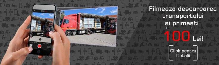 filmeaza-descarcarea-transportului-2-1-2431rew-1-1