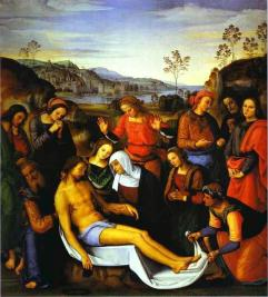 Pietro_Perugino-_The_Lamentation_Over_the_Dead_Christ