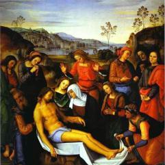 Pietro_Perugino-_The_Lamentation_Over_the_Dead_Christ