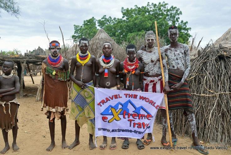 Etiopia_oameni_1