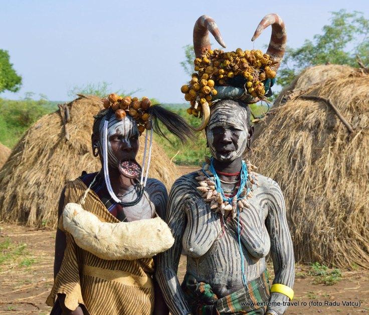 Etiopia_oameni_4_ss