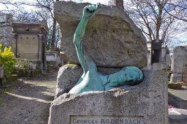 pere-lachaise-courtesty-cemetery-paris-cemeteries_54_990x660