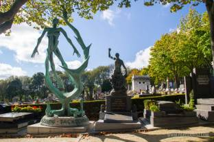 pere-lachaise-memorial