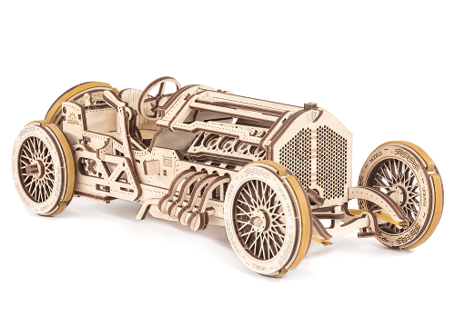 cronograf-puzzle-3d-mecanic-copie-6717-5841