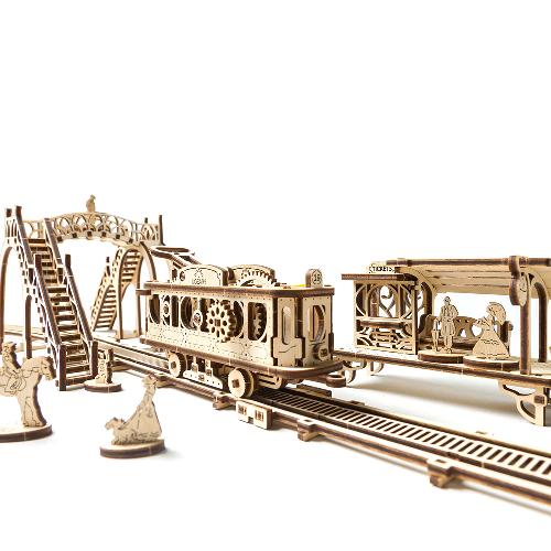 seif-puzzle-3d-mecanic-copie-6636-4115