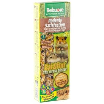 belcuore-baton-hamsteri-cu-susan-si-biscuiti-115-g-x-2-bucati4871