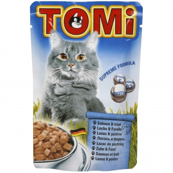 plic-tomi-somon-pastrav-100-g9728