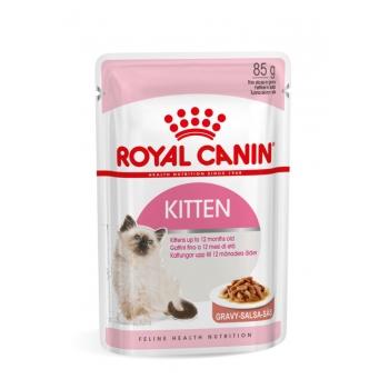 royal-canin-kitten-instinctive4071